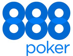 888 poker eatons hill