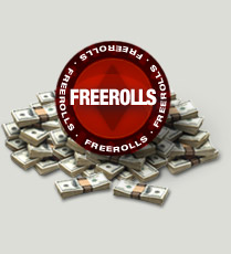 Logo de Freeroll