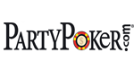 Logo de Party Poker
