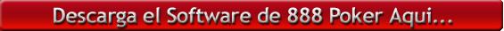 Descarga el Software de 888 Poker Aqui