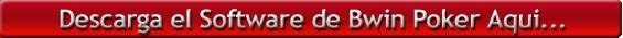 Descarga el Software de Bwin Poker Aqui
