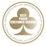 Premio al la Mejor Atención al Cliente