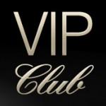 VIP Club Titan