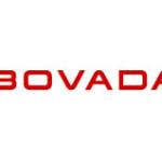 Logo de Bovada