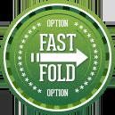 Insignia Fast Fold