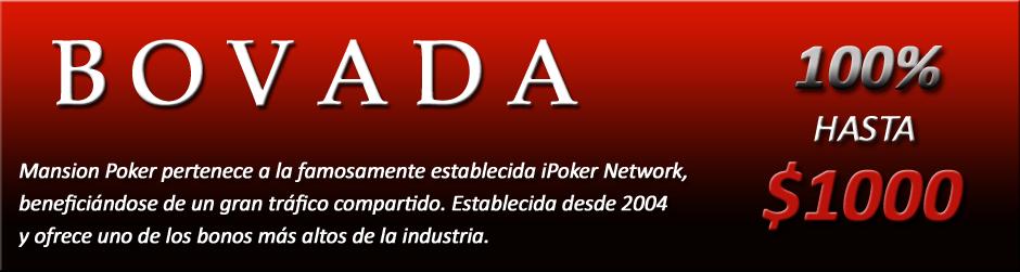 Jugar poker omaha online dating 3