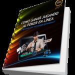e-cover-curso-260x300